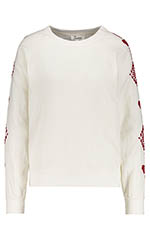La Dovitch Sweat-shirt Diego 1