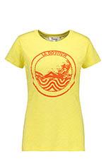 La Dovitch Tee-shirt Kilan