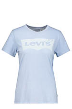 Levi's The Perfect Tee Better Housemark