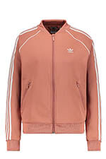 Adidas Originals Veste de survêtement SST