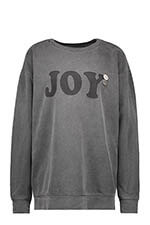 "Newtone Sweat pepper ""Joy"""