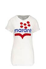 Isabel Marant Étoile Tee shirt Koldia