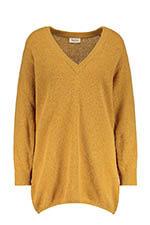 American Vintage Pull- robe Hanna col V