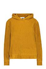 Roseanna Sweat-shirt Chili