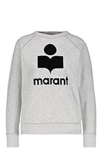 Isabel Marant Étoile Sweat Milly