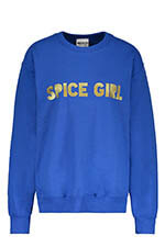 Modetrotter Sweat Spice Girl