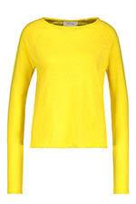 Boy Shirts Sweat American Jane Vintage De U6wpwXqF