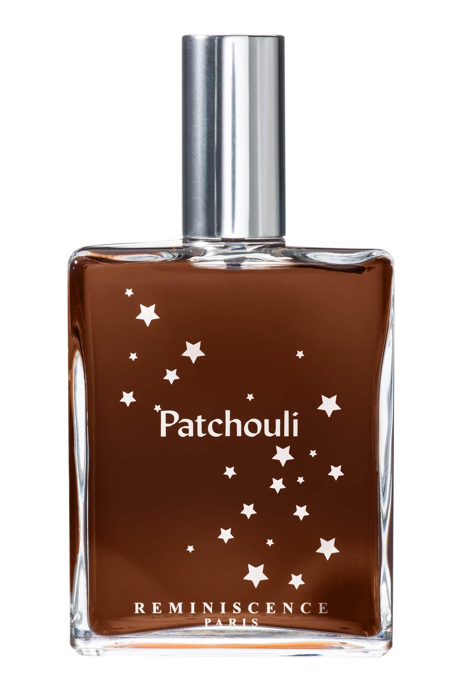 Reminiscence patchouli pas cher - Parfum prodigieux nuxe pas cher ...