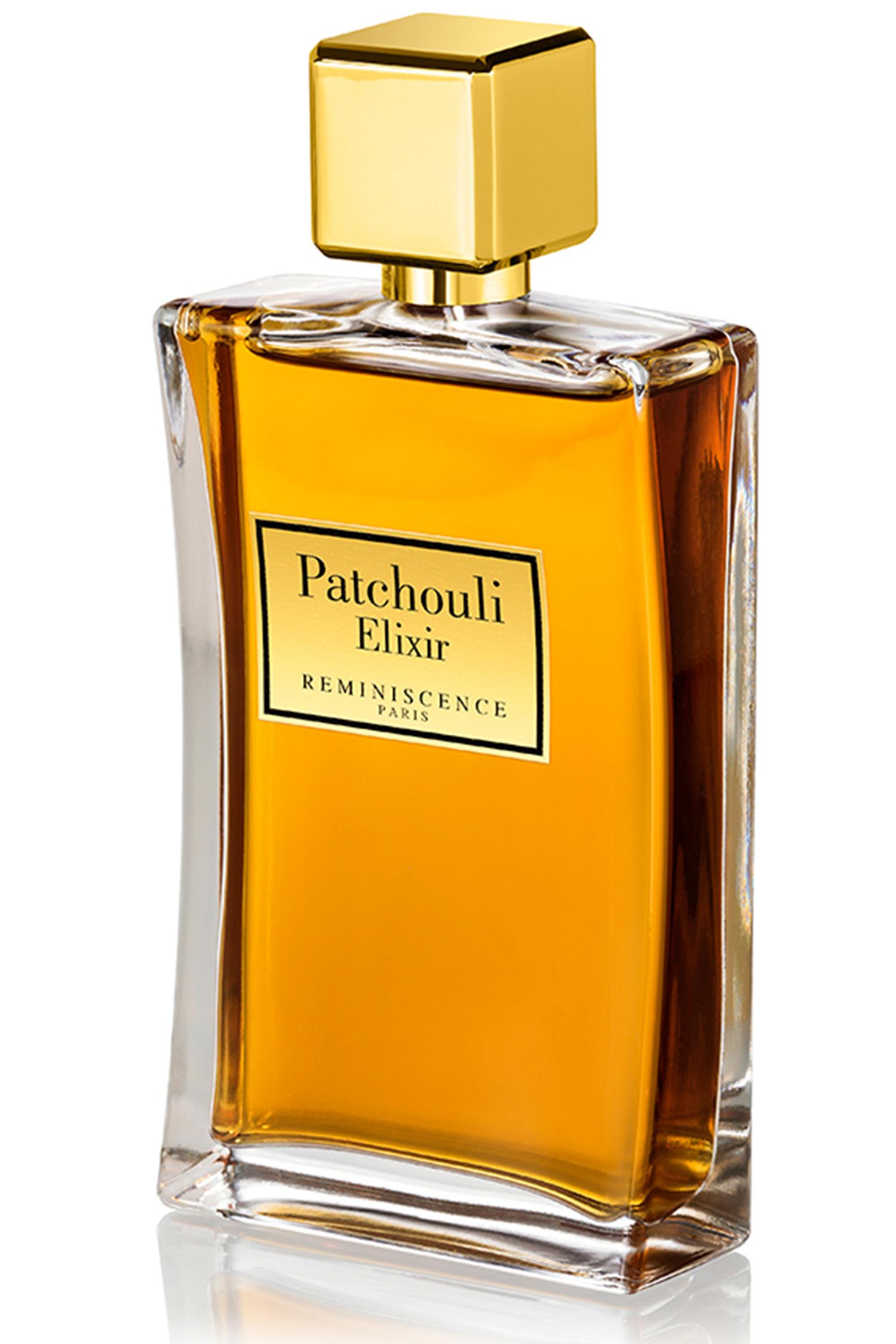 Patchouli Parfum De Le Zpxiuk Elixir Achetez Reminiscence vwnmyNO80