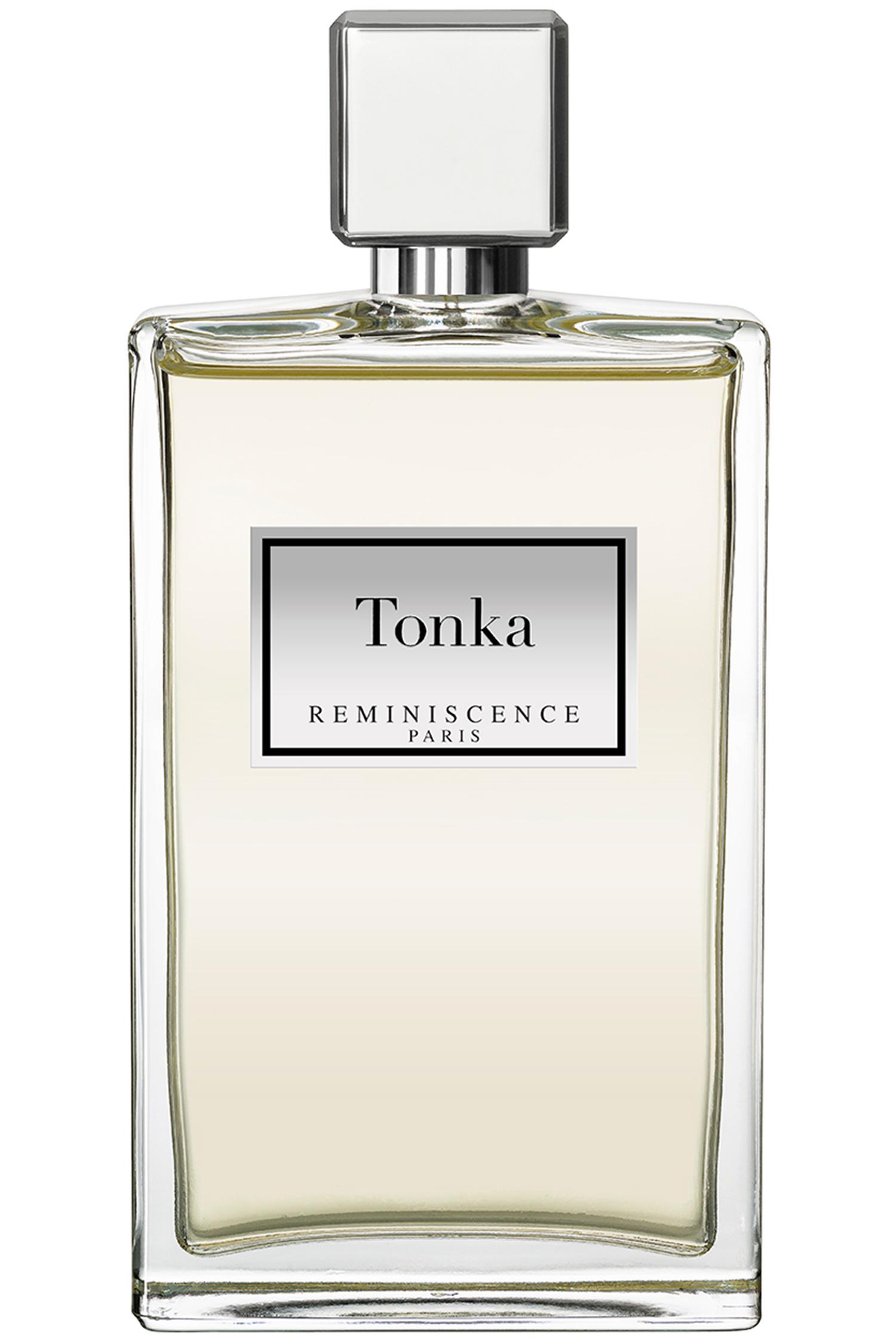 tonka eau de toilette 50 ml reminiscence parfums