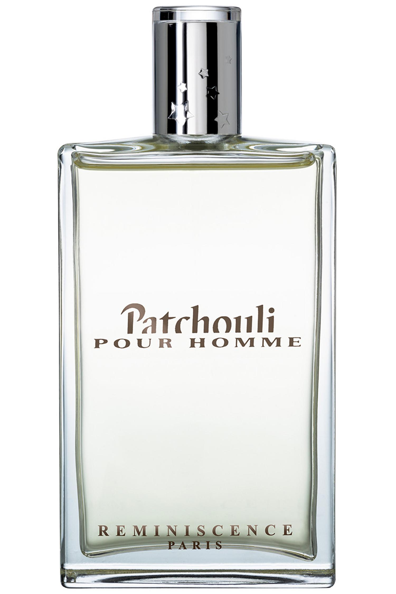 Xordwcbe Pour Parfum Reminiscence Homme De Du 100 Patchouli Ml Vente kwO8n0P