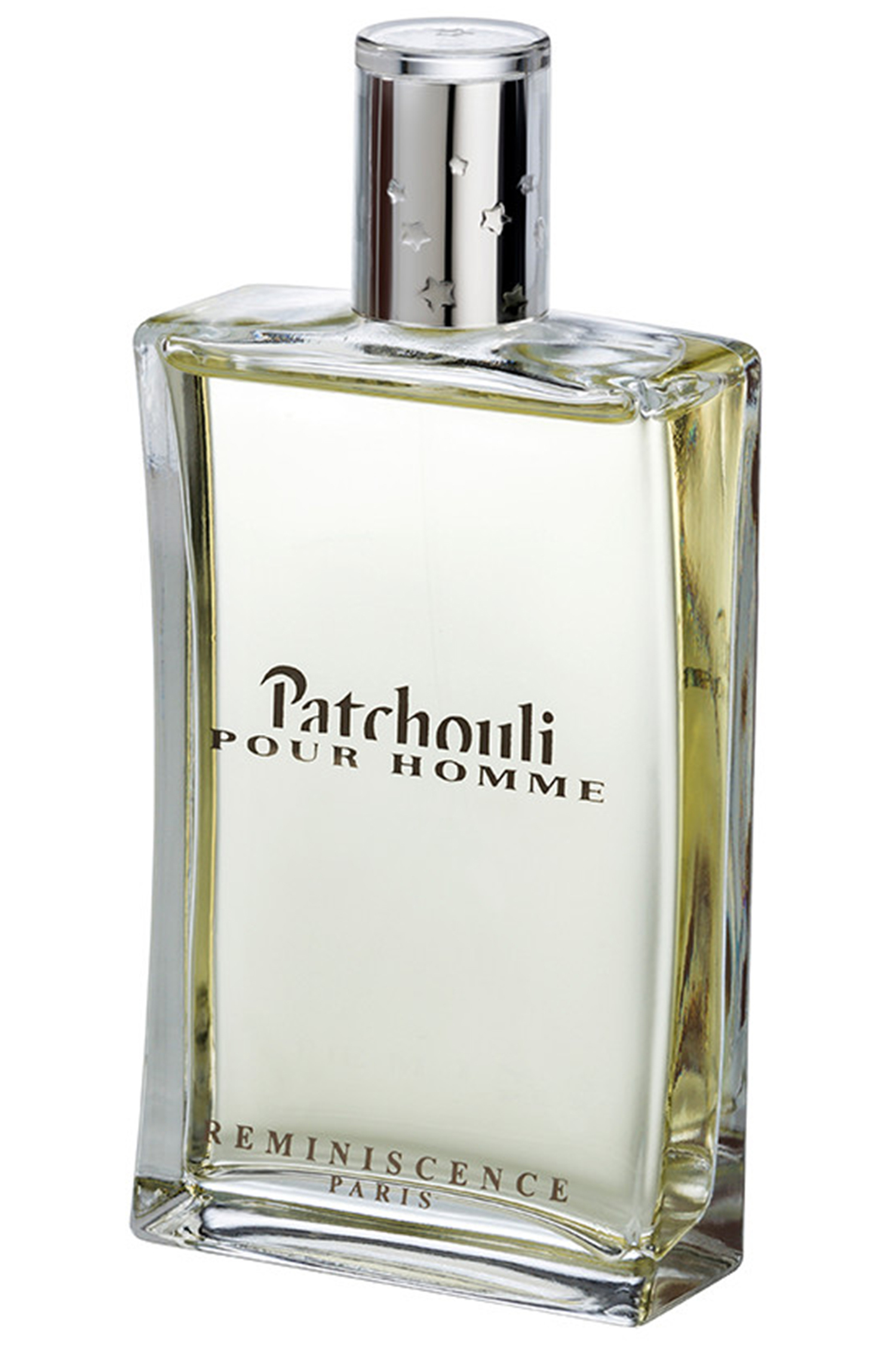 vente du parfum patchouli pour homme de reminiscence 100 ml. Black Bedroom Furniture Sets. Home Design Ideas