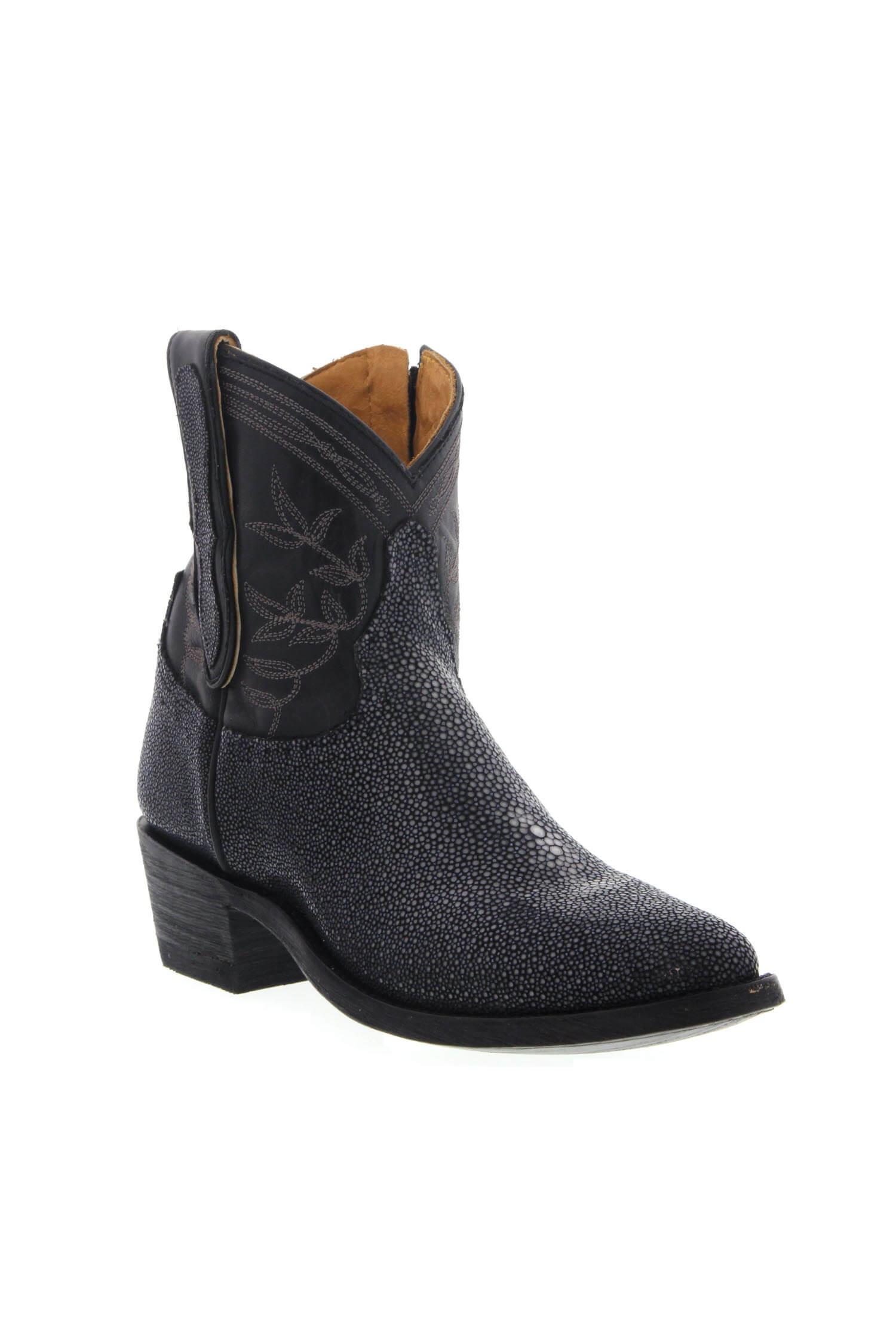 boots polozipper ear mexicana. Black Bedroom Furniture Sets. Home Design Ideas
