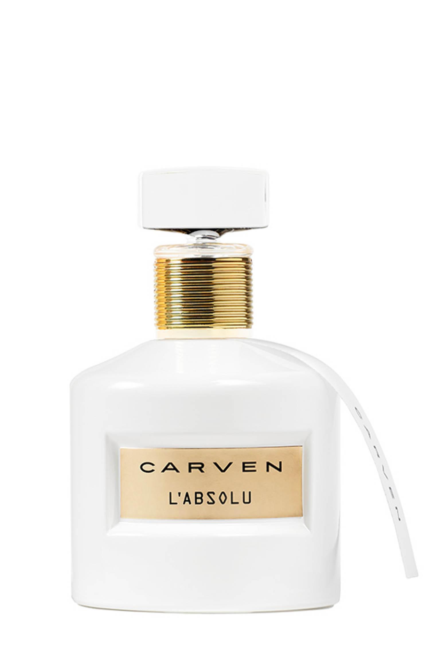 100 Parfum De L'absolu Ml Carven Bvyf6gy7 Eau wO8nk0P
