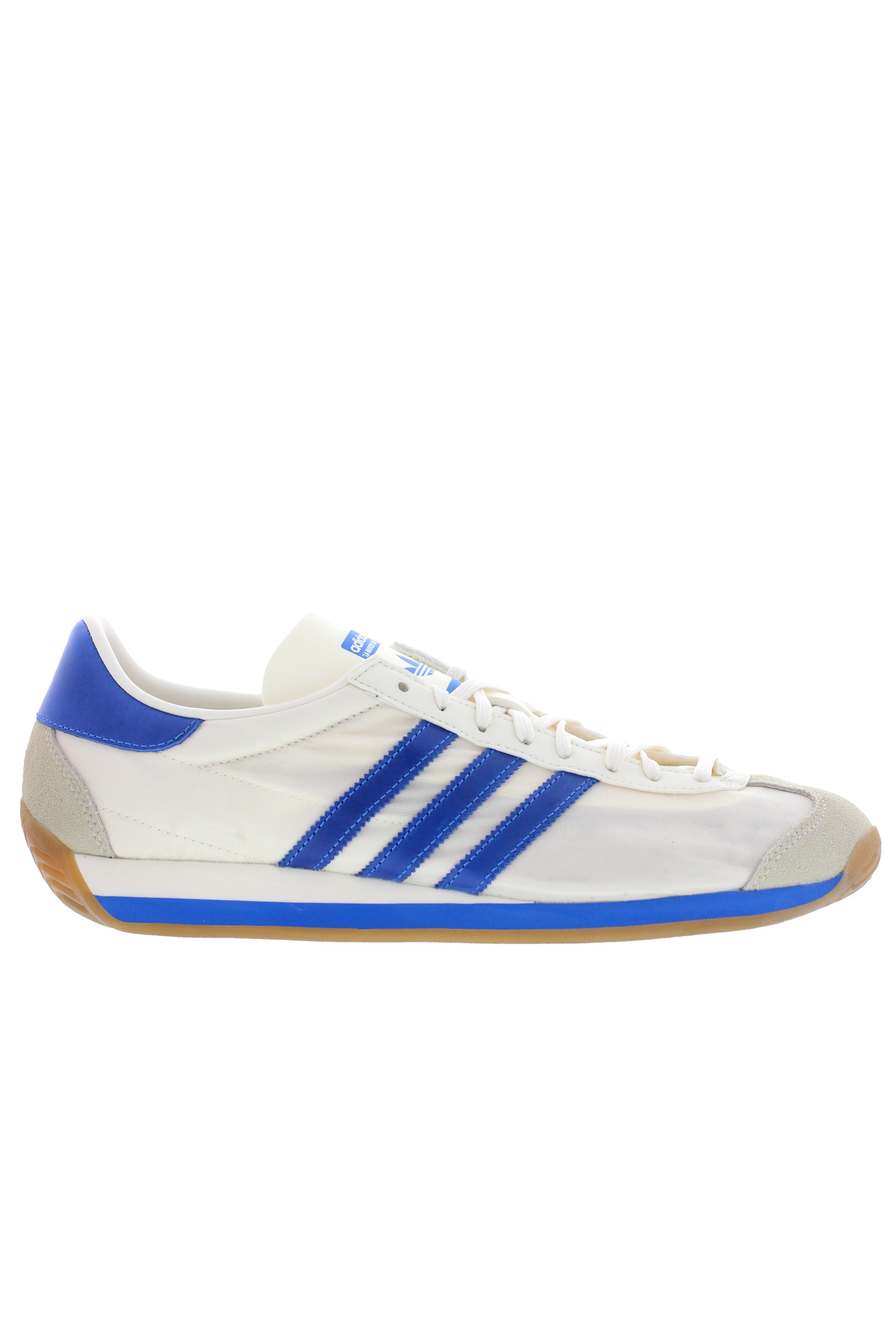Country Traduction Dhf0if3l Adidas Og Originals Mode Baskets xSWf41q8wn