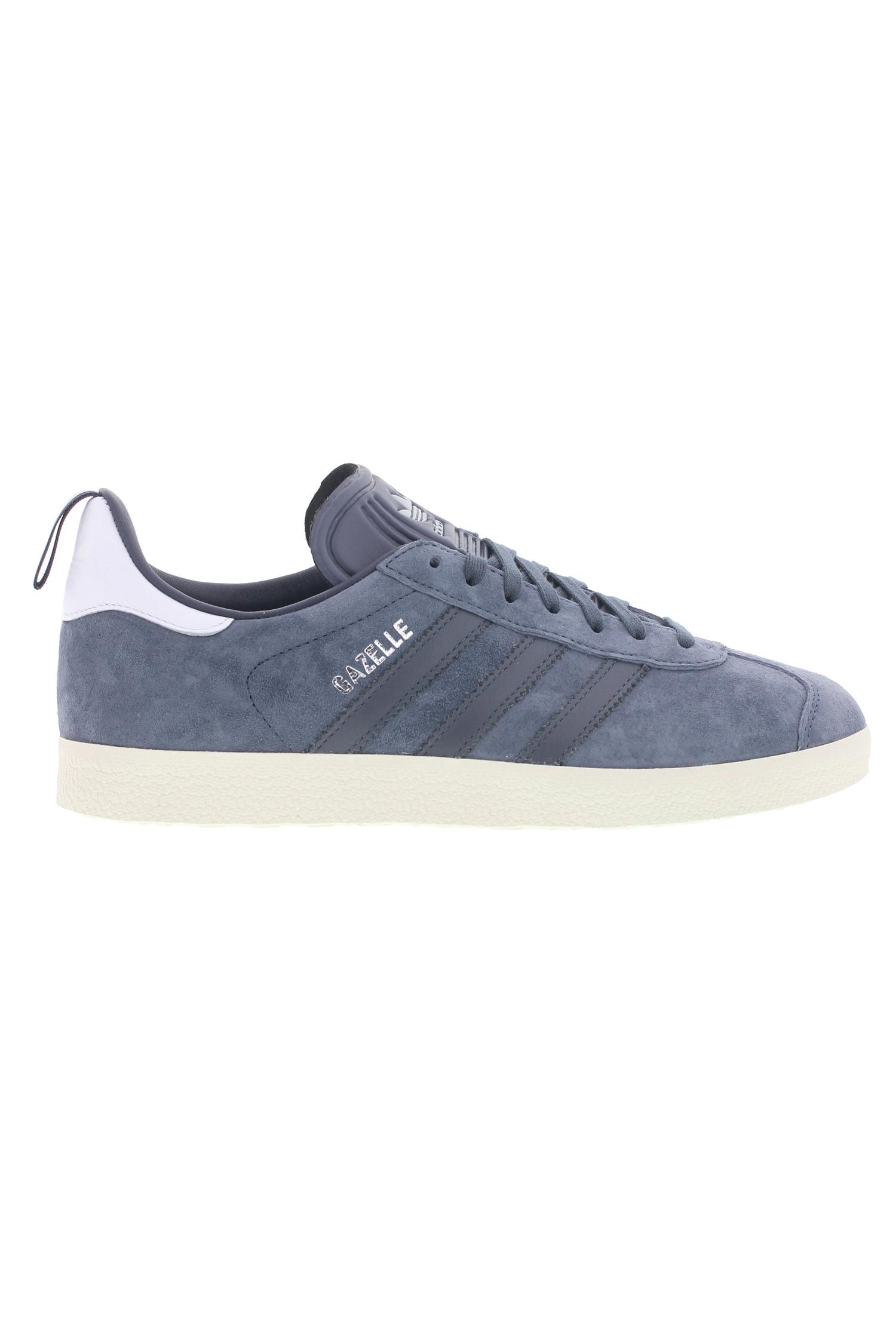 Adidas Originals / Gazelle ...