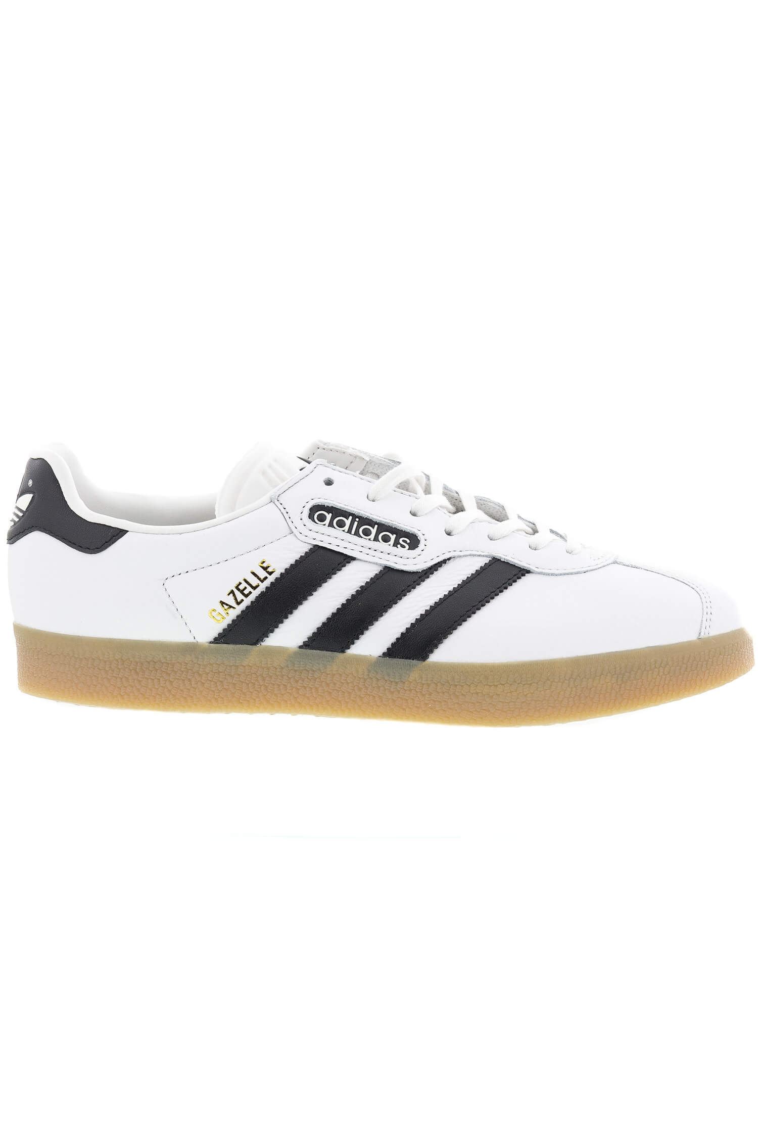 Adidas Originals / Gazelle Super Homme ...