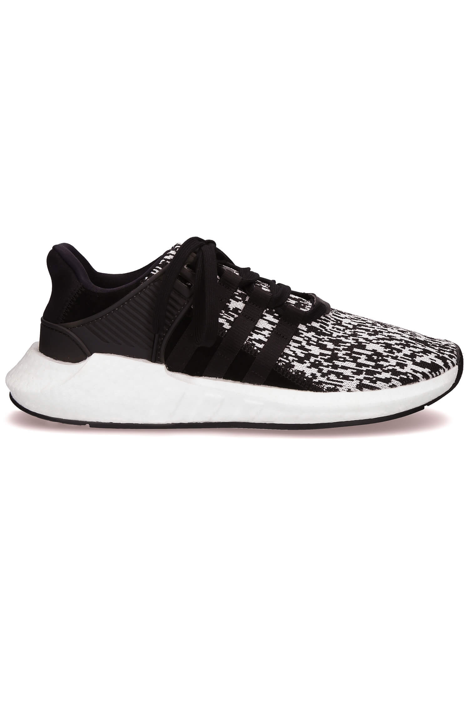 Eqt Eqt Adidas Support Originals Support 9317 dZpOwdq