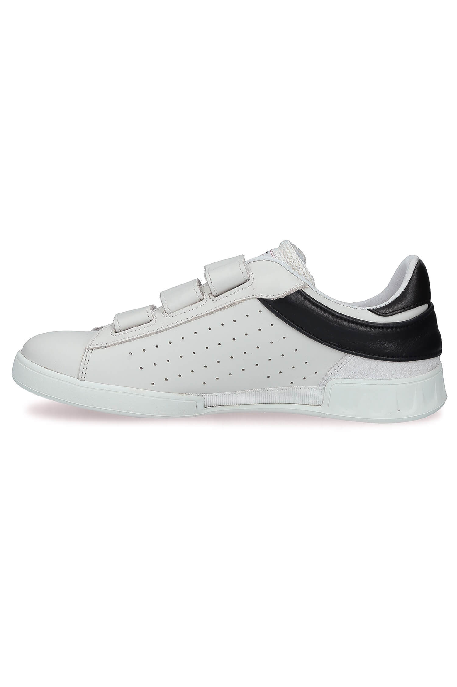 Chaussures - Bas-tops Et Baskets Roseanna 8xm1RBUBN