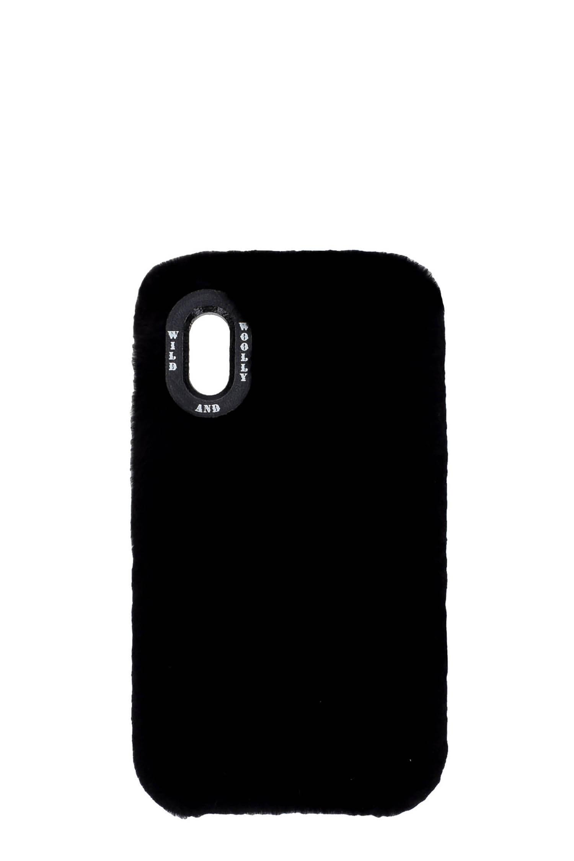 coque logo apple iphone x