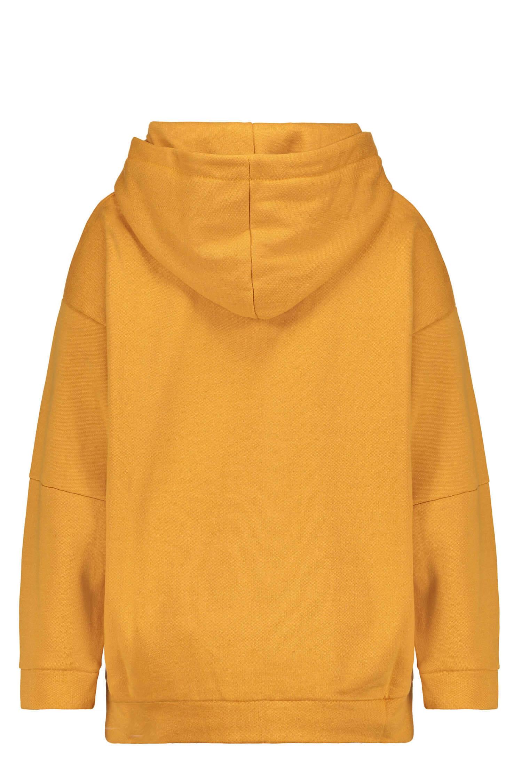 5eeecf480360 Anderson Shirt Lonnberg Moutarde Margaux Sweat nzqFqOX