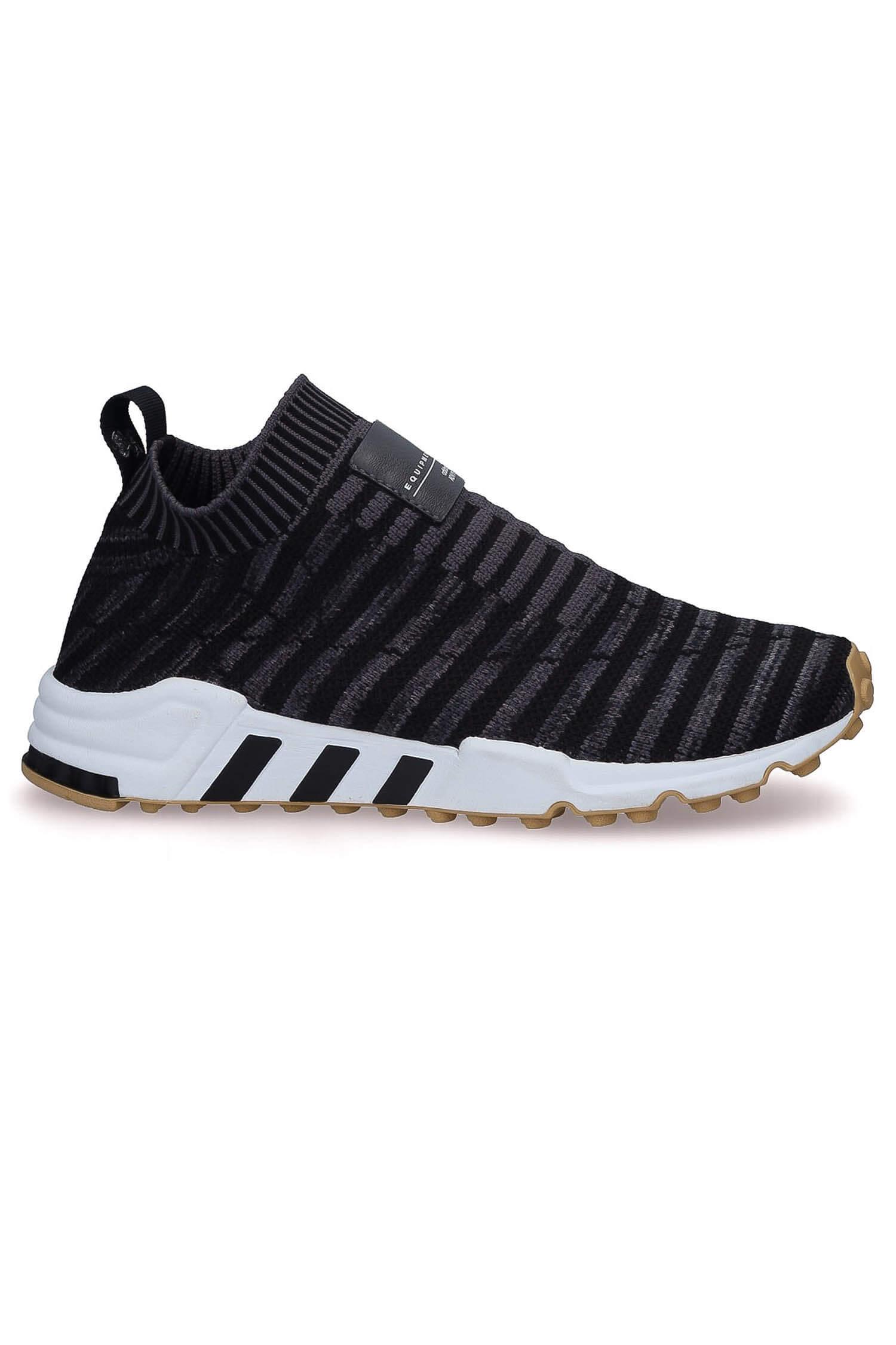 reputable site 61779 9a408 Adidas Originals  EQT Support SK PK ...