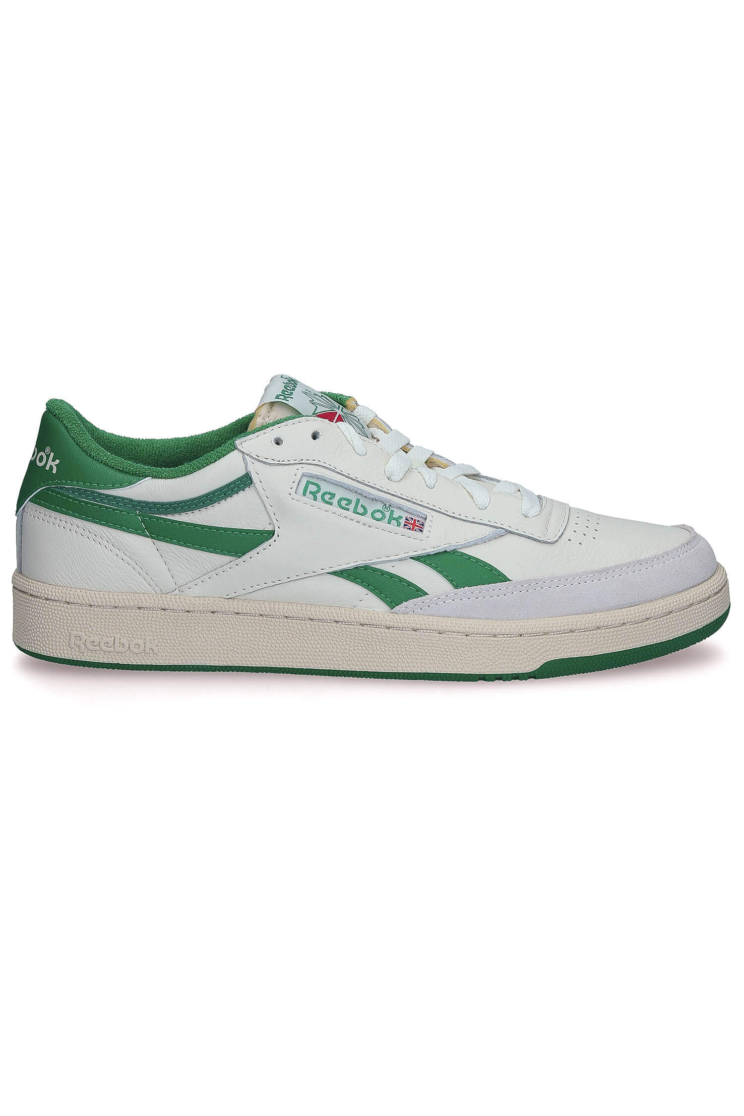 97d7717f4f7 reebok sneakers homme