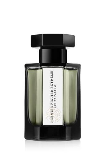 l'Artisan Parfumeur / Premier Figuier Extrême Eau de Parfum 50 ml