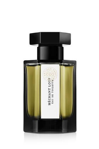l'Artisan Parfumeur / Méchant Loup Eau de Toilette 50 ml