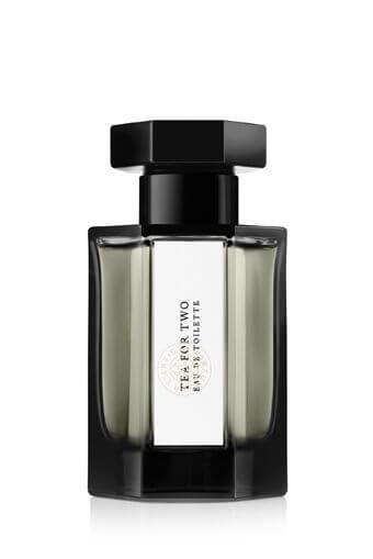 l'Artisan Parfumeur / Tea For Two Eau de toilette 50 ml