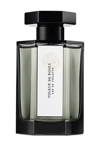 l'Artisan Parfumeur / Voleur de Roses Eau de Toilette 100 ml