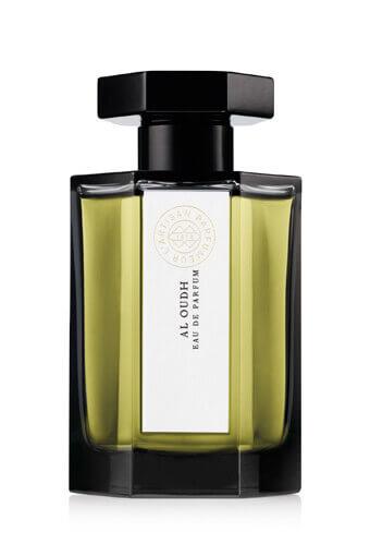 l'Artisan Parfumeur / AL OUDH   Eau de parfum 100 ml