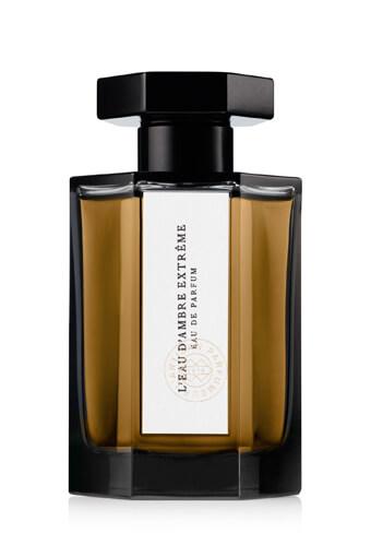 l'Artisan Parfumeur / L'eau d'Ambre Extrême Eau de Parfum 100 ml
