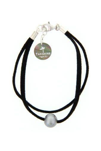 Tamahine / Bracelet Tahaa