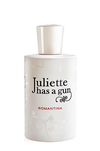 Juliette Has a Gun / Romantina Eau de Parfum 100 ml