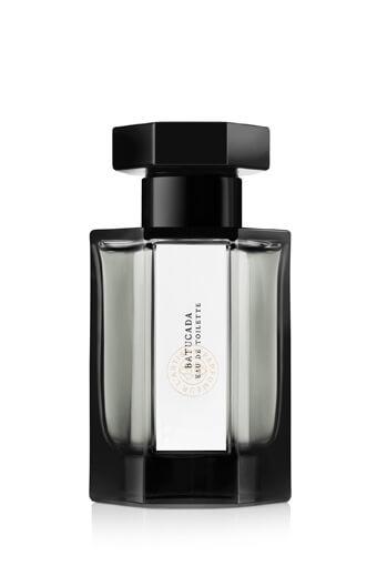l'Artisan Parfumeur /  Batucada Eau de Toilette 50 ml