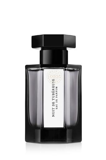 l'Artisan Parfumeur / Nuit de Tubéreuse Eau de Parfum 50 ml