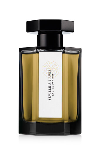l'Artisan Parfumeur / Séville à l'Aube Eau de Parfum 100 ml