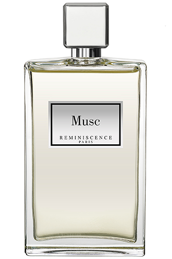 Reminiscence Parfums / Musc Eau de Toilette 100 ml