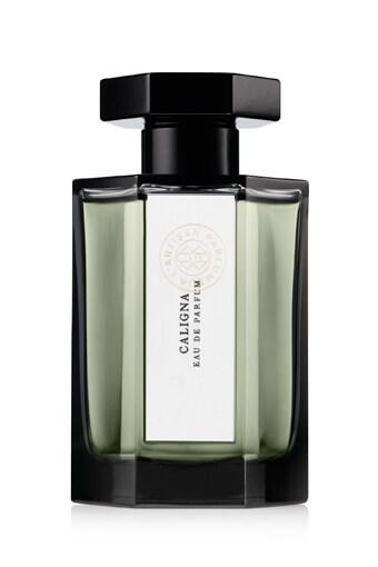 l'Artisan Parfumeur / Caligna Eau de Parfum 100 ml