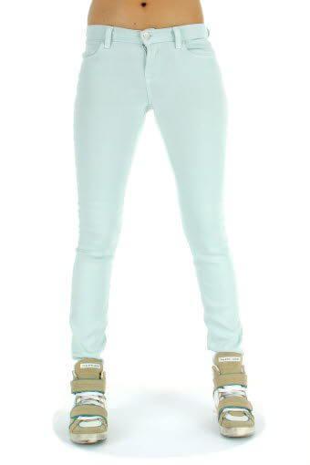 J Brand / Pantalon Slim