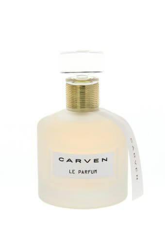 Carven / Carven Le Parfum 100 ml
