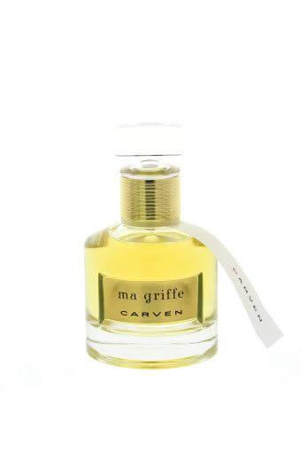 Carven / Ma Griffe Eau de parfum 50 ml