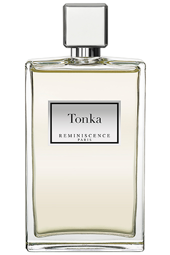 Reminiscence Parfums / Tonka Eau de Toilette 100 ml