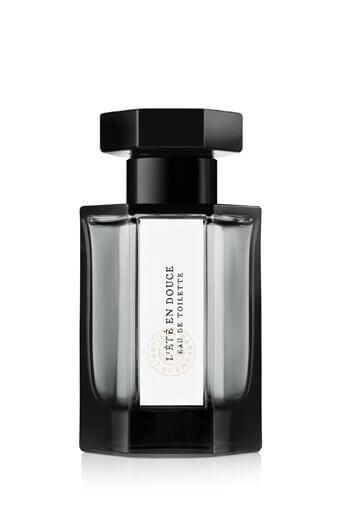 l'Artisan Parfumeur / L'été en douce 50 ml