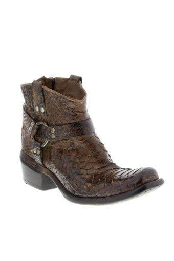 Damy / Boots Tors