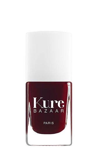 Kure Bazaar / Vernis Scandal