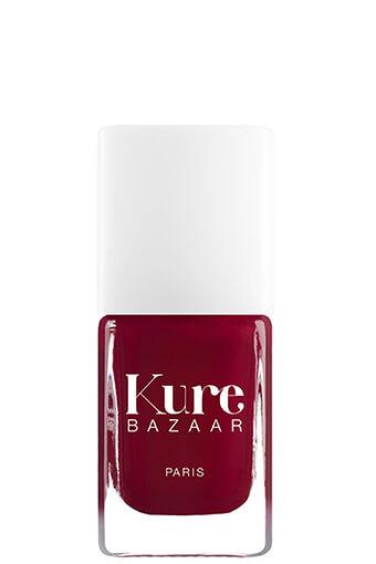 Kure Bazaar / Vernis Chérie