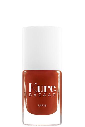 Kure Bazaar / Vernis Bohemian