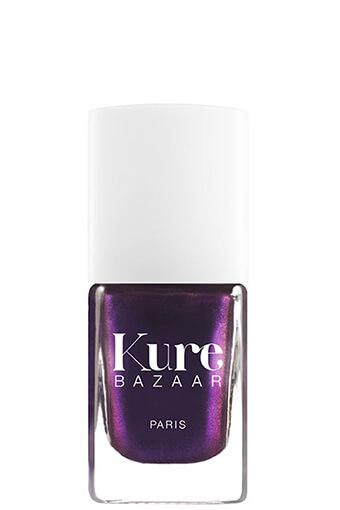 Kure Bazaar / Vernis Catwalk